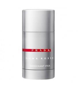 Déodorant en stick Luna Rossa Prada (75 ml)
