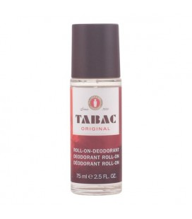 Désodorisant Roll-On Original Tabac (75 ml)