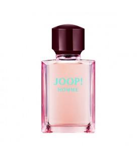 Spray déodorant Joop Homme Joop (75 ml)