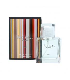 Parfum Homme Extreme Paul Smith EDT (50 ml)