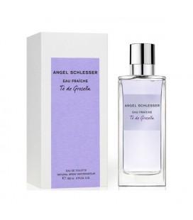 Parfum Femme Té De Grosella Angel Schlesser (150 ml)