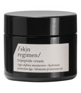 Crème anti-âge Skin Regimen Comfort Zone (50 ml)