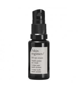 Contour des yeux Skin Regimen Comfort Zone (15 ml)