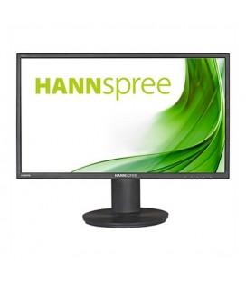 """Écran HANNS G HP247HJV 23,6"""""""" Full HD Noir"""