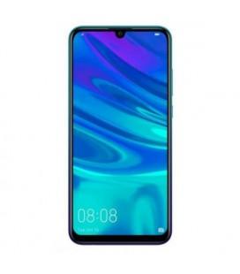 """Smartphone Huawei PSMART 2019 6,21"""""""" LCD 3 GB RAM 64 GB"""