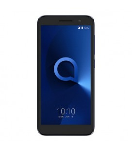 "Smartphone Alcatel 5033D 5"""" Quad Core 1 GB RAM 8 GB"