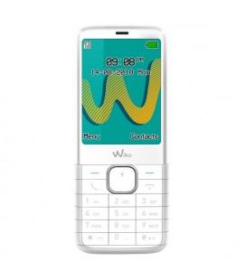 """Téléphone Portable WIKO MOBILE RIFF 3 PLUS 2,4"""""""" Bluetooth"""