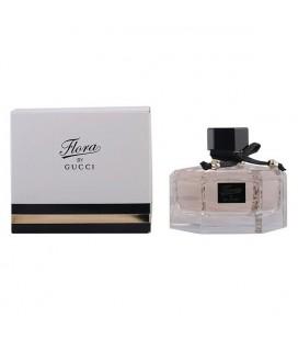 Parfum Femme Flora Gucci EDT