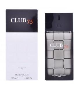 Parfum Homme Club 75 Jacques Bogart EDT (100 ml)