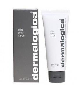 Exfoliant visage Greyline Dermalogica (75 ml)