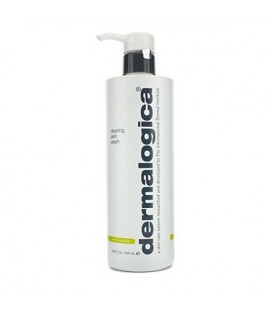 Nettoyant visage Medibac Clearing Dermalogica (500 ml)