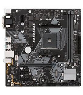 Carte Mère Asus PRIME A320M-K mATX DDR4 AM4