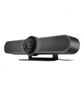 Webcam Logitech 960-001102 4K Ultra HD Bluetooth Noir