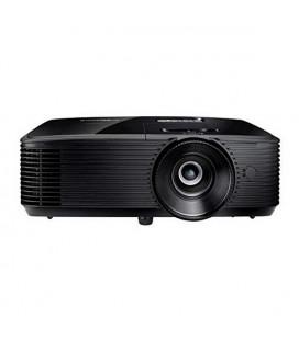 Projecteur Optoma S334E SVGA 3800 ANSI Noir