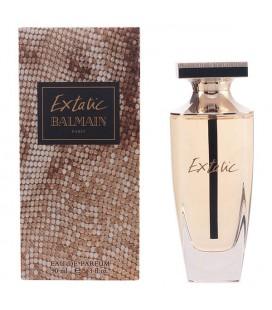 Parfum Femme Extatic Balmain EDP