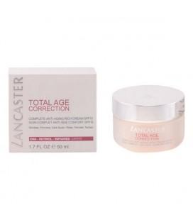 Crème anti-âge Total Age Correction Lancaster