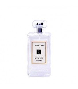 Parfum Unisexe Wood Sage & Sea Salt Jo Malone EDC (100 ml)