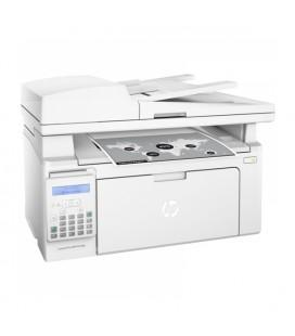 Imprimante Multifonction HP LaserJet Pro MFP M130fn WIFI 256 MB