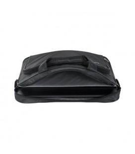 """Housse pour ordinateur portable E-Vitta EVLB000150 15,4""""""""-16"""""""" Noir"""