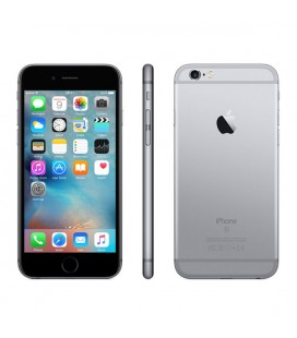 "Smartphone Apple IPHONE 6S 4,7"""" 2 GB RAM 64 GB Gris (Reconditionnés)"