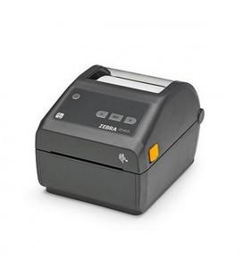 Imprimante Thermique Zebra ZD420D USB 2.0 301 dpi Noir