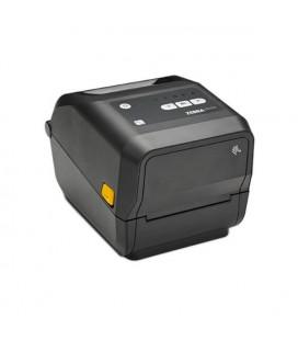 Imprimante Thermique Zebra ZD420T USB 2.0 301 dpi Noir