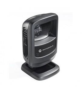 Lecteur de Code-Barres Zebra FESLCB0102 USB Noir