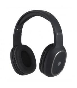 Casques Sans Fil NGS ARTICA Bluetooth 10 mW 180 mAh