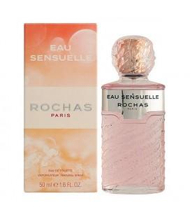 Parfum Femme Eau Sensuelle Rochas EDT