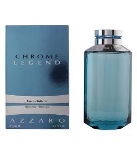 Parfum Homme Chrome Legend Azzaro EDT