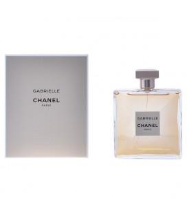 Parfum Femme Gabrielle Chanel EDP