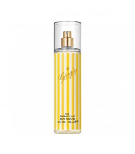 Parfum Femme Giorgio Beverly Hills Yellow Fine Fragrance Giorgio (236 ml)