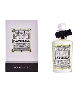 Parfum Homme Bayolea Penhaligon's EDT (100 ml)