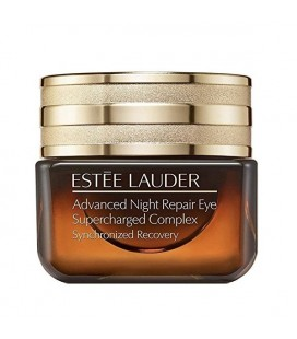 Complexe réparateur Advanced Night Repair Estee Lauder (15 ml)