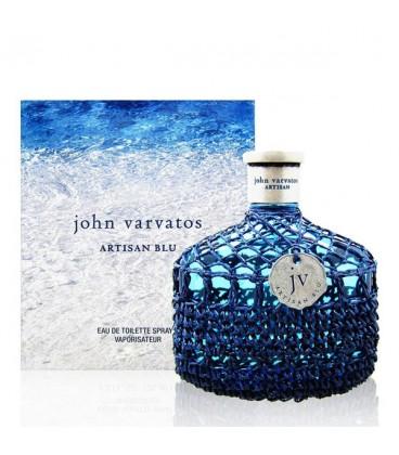 Parfum Homme Artisan Blu John Varvatos EDT (125 ml)