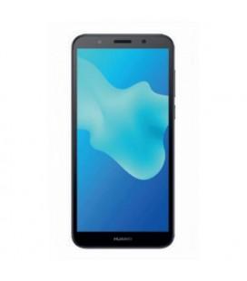 "Smartphone Huawei Y5 2018 5,45"""" Quad Core 2 GB RAM 16 GB Bleu"
