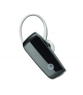 Casques Bluetooth avec Microphone Motorola HK-255 Noir