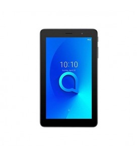 "Tablette Alcatel 8068 7"""" Quad Core 1 GB RAM 8 GB"