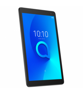 "Tablette Alcatel 1T 10 10"""" Quad Core 1 GB RAM 16 GB"