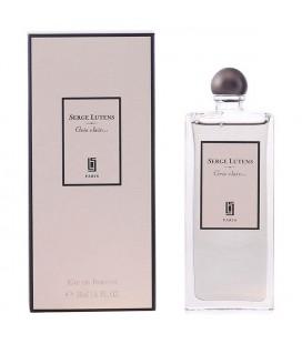 Parfum Femme Gris Clair Serge Lutens EDP
