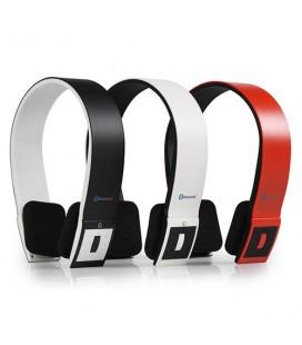 Casque Audio Bluetooth AudioSonic