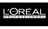 L'Oreal Expert Professionnel