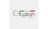 Id Italian